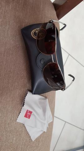 Oculos Rayban Masculino - Bijouterias, relógios e acessórios - Vila ... 364583fc03