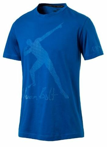 e3de00e27e Camisa Ess N 1° Logo Raglan PUMA - Roupas e calçados - Jeremias ...