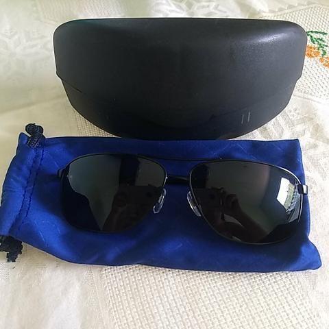 a14db7b3b Óculos Chilli Beans Polarizado - Bijouterias, relógios e acessórios ...