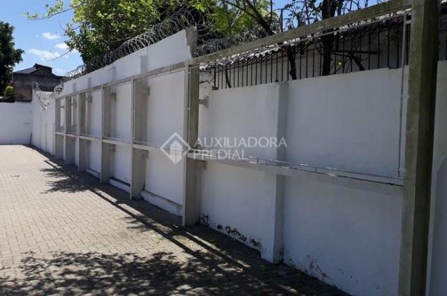 Terreno para alugar em Tristeza, Porto alegre cod:282387 - Foto 2