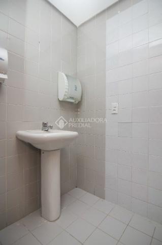 Escritório para alugar em Moinhos de vento, Porto alegre cod:283041 - Foto 12