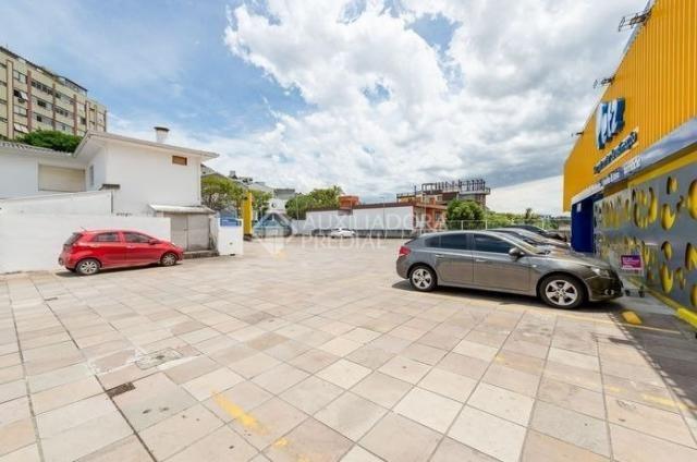 Escritório para alugar em Três figueiras, Porto alegre cod:246493 - Foto 14