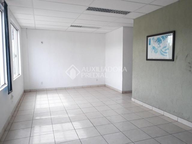 Galpão/depósito/armazém para alugar em Distrito industrial, Cachoeirinha cod:282175 - Foto 13