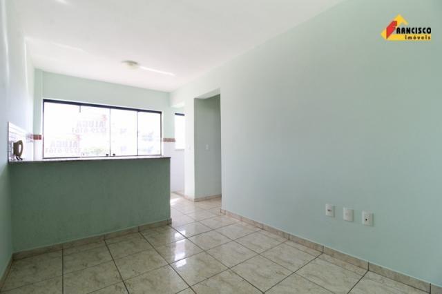 Kitnet para aluguel, 1 quarto, 1 vaga, Belvedere - Divinópolis/MG