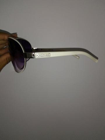 Óculos de sol ( Marcas   Atitude Eyewear e Dynamic Eyewear ... a5e8fc5732