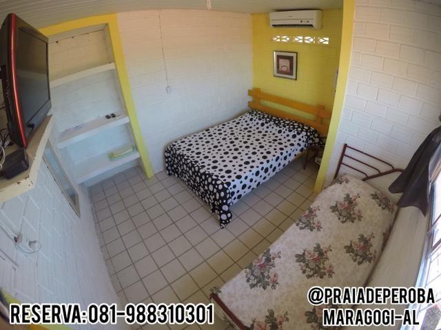 Apartamento Maragogi aluguel - Foto 5
