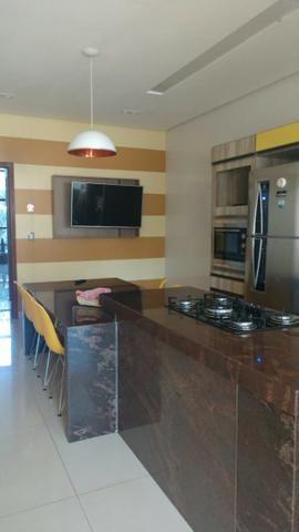 Casa na Ponte Alta do Gama - R$ 590.000,00 - Foto 14