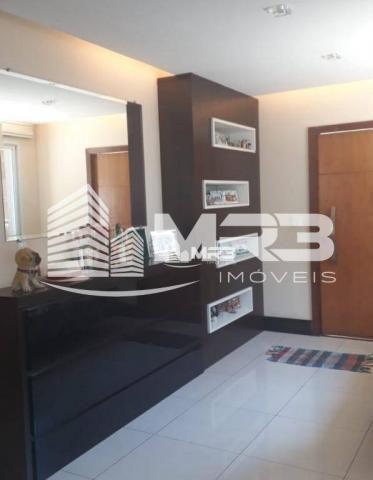 Casa com 3 dormitórios à venda, 120 m² por R$ 1.000.000 - Olaria - Rio de Janeiro/RJ - Foto 7