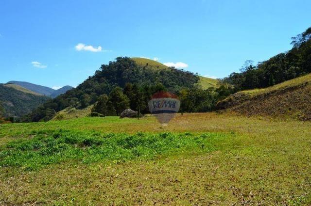 Sítio com 4 dormitórios à venda, 120000 m² por R$ 1.700.000 - Córrego das Pedras - Teresóp - Foto 20