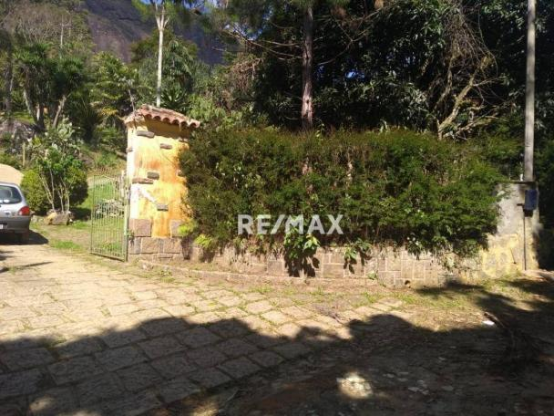 Terreno à venda, 364 m² por R$ 70.000 - Parque do Imbui - Teresópolis/RJ - Foto 7