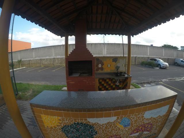 LH - Apartamento em Residencial Jardim Tropical / Possibilidade de sem entrada! - Foto 9