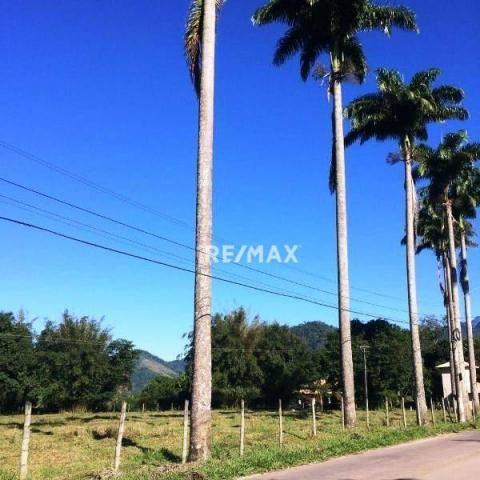 Terreno comercial à venda, Iconha, Guapimirim.