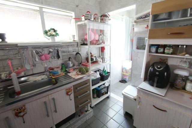 Apartamento 3 quartos em Boa Viagem 89m2 com 2 vagas garagem - Foto 15
