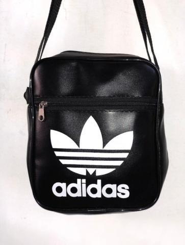 a7ac42671 Shouder Bag Nike Adidas - Bolsas, malas e mochilas - Nova Serrana ...