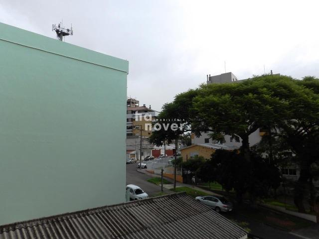 Apto Próx. Clube Dores, 2 Dormitórios, Garagem, Elevador, Sacada, Churrasqueira - Foto 11