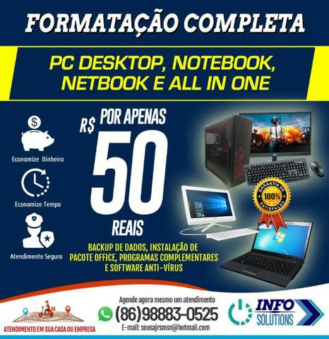 Font Book For Pc