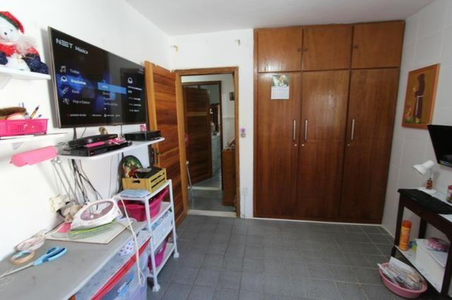Apartamento 3 quartos em Boa Viagem 89m2 com 2 vagas garagem - Foto 16