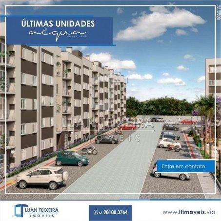 Acqua Dunas Club - Empreendimento - Apartamentos em Lançamentos no bairro Areal .