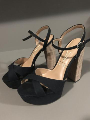356faf572f6a4 Calçados femininos direto de fábrica - Roupas e calçados - São João ...