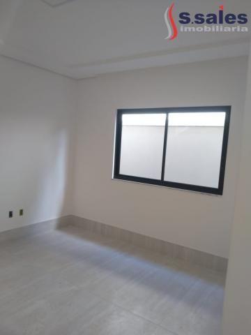 Casa à venda com 4 dormitórios em Setor habitacional vicente pires, Brasília cod:CA00388 - Foto 6
