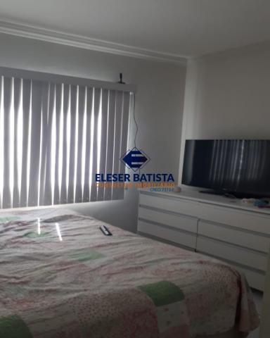 Apartamento à venda com 2 dormitórios cod:AP00195 - Foto 8