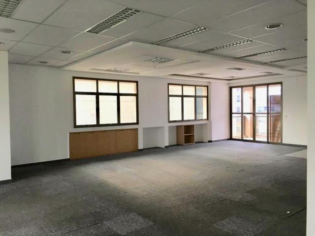 Conjunto à venda, 119 m² por R$ 1.050.000 - Vila Olímpia - São Paulo/SP - Foto 19