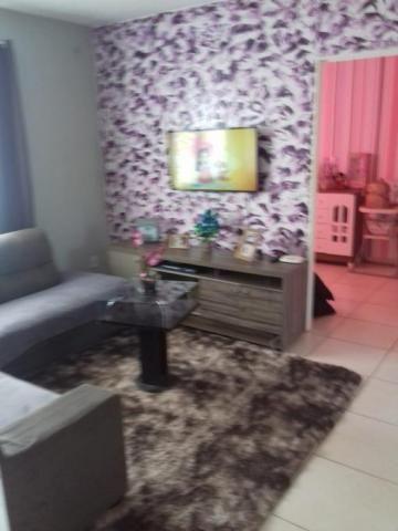 Apartamento à venda com 2 dormitórios em Barreiro, Jaboticabal cod:50820 - Foto 5
