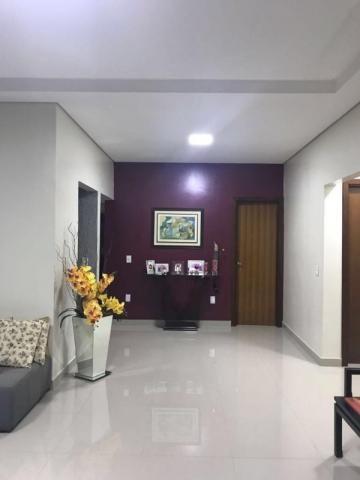 Casa de condomínio à venda com 4 dormitórios cod:CA00297 - Foto 8