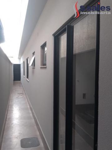 Casa à venda com 4 dormitórios em Setor habitacional vicente pires, Brasília cod:CA00388 - Foto 9