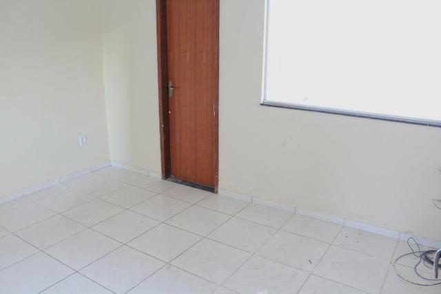 Casa com 02 suítes - Foto 6