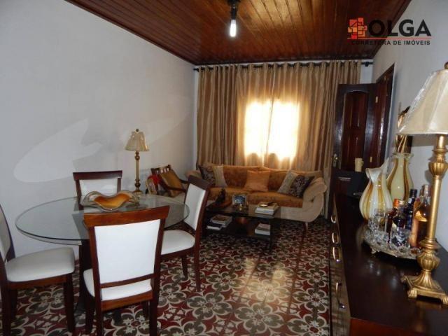 Chácara com 3 dormitórios à venda - gravatá/pe - Foto 13