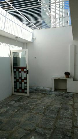 Vendo belíssima casa em Olinda - Foto 4