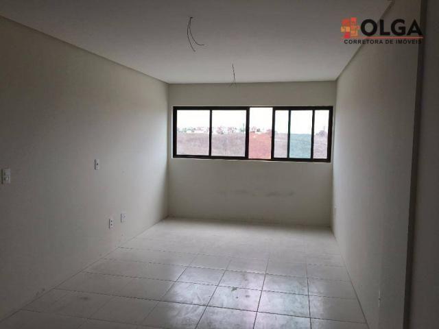 Excelentes apartamentos com 03 suítes, Gravatá - Foto 11