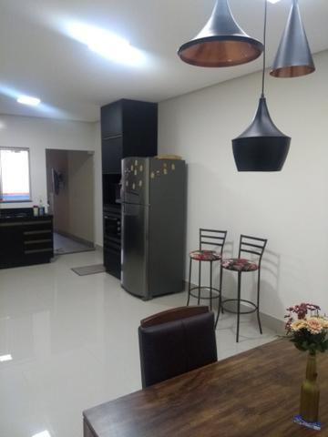 Proprietário vende/casa Vicente Pires - Foto 20