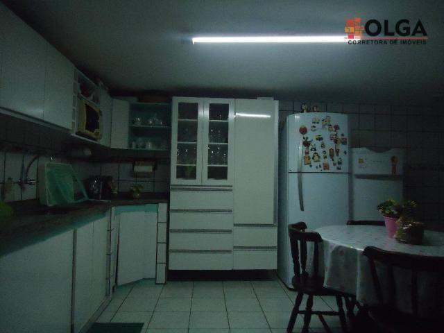 Casa com 6 dormitórios, 300 m² - Gravatá/PE - Foto 10