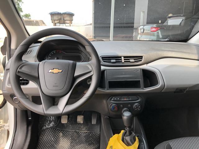 Seminovos Kiip Automotive - Onix - Foto 3