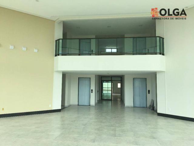 Excelentes apartamentos com 03 suítes, Gravatá - Foto 2