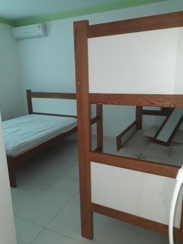 Casa lindíssima e aconchegante no Condomínio Lagoa Dourada - Foto 15