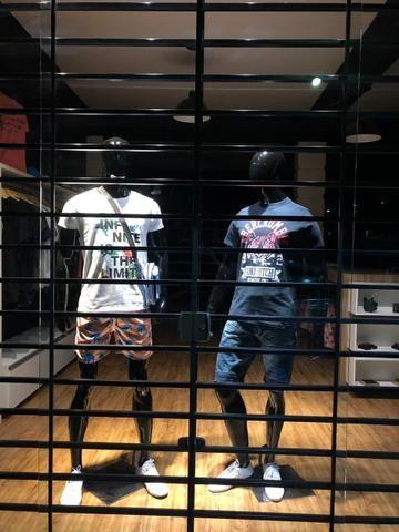 Loja de roupa - Foto 2
