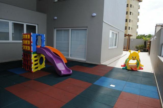 Oferta Imóveis Union! Apartamento novo com 90 m² no bairro Rio Branco, próximo ao centro! - Foto 15