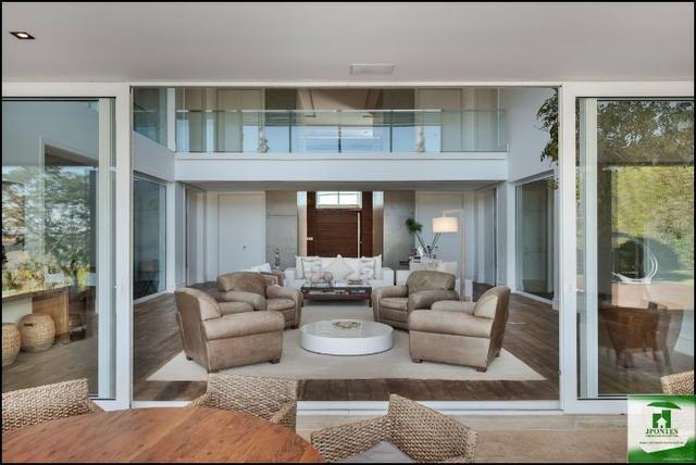 Magnifica mansão no Condomínio Quinta da Baroneza com 12.000m² em Bragança Paulista - Foto 14