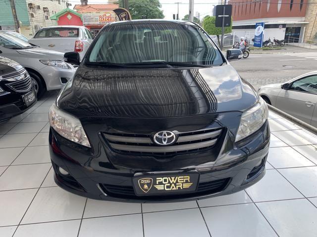 Toyota Corolla Mecanico - Foto 5