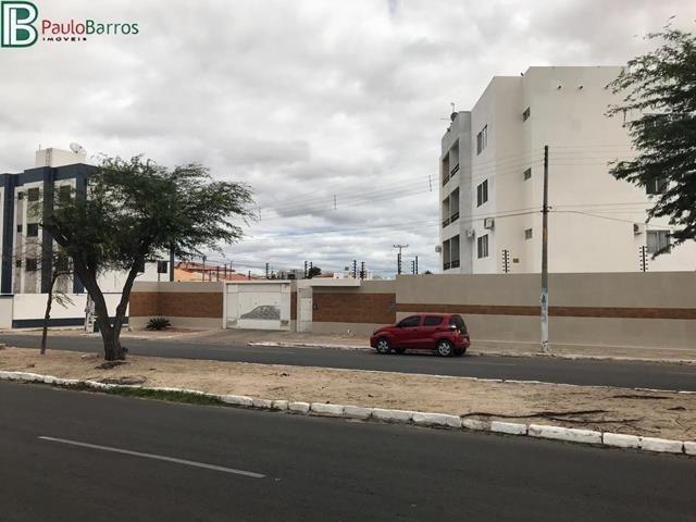 Excelente apartamento para Alugar no Condomínio Pierre Ramos - Foto 6