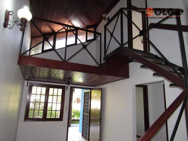 Village com 4 dormitórios para alugar, 93 m² - prado - gravatá/pe - Foto 16
