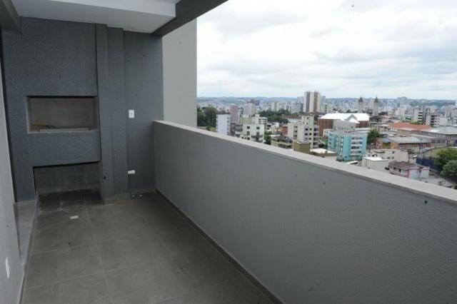 Oferta Imóveis Union! Apartamento novo com 90 m² no bairro Rio Branco, próximo ao centro! - Foto 7