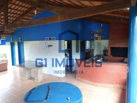 Chácara Recanto Azul em Aragoiânia! - Foto 10