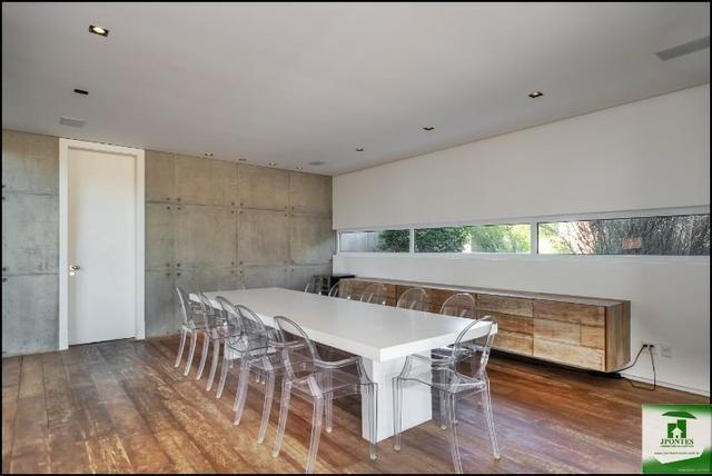 Magnifica mansão no Condomínio Quinta da Baroneza com 12.000m² em Bragança Paulista - Foto 12