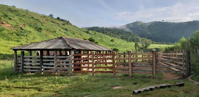 Fazenda 20 alqueires em São Jose Safira / MG - Foto 3