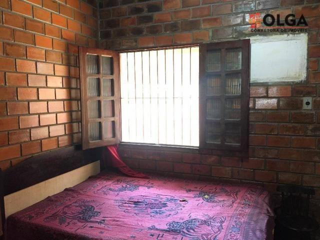 Flat residencial à venda, gravatá. - Foto 13