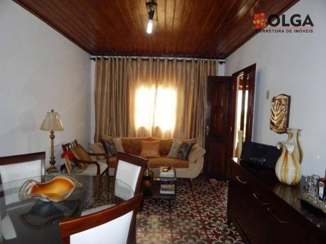 Chácara com 3 dormitórios à venda - gravatá/pe - Foto 12